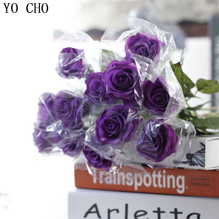 Angela flower rose chu xin peony b144 (59)
