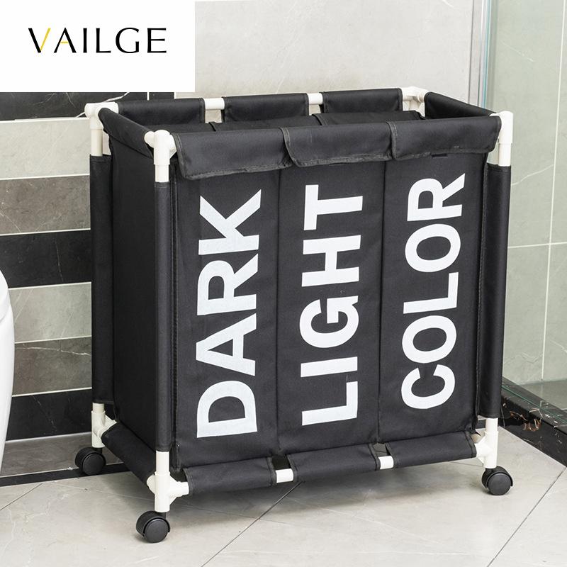 Color : A, Size : S XXT-Shoe bag Storage Bag Quilt Packing Bag Oxford Cloth Storage Bag Household Storage Bag Moisture-Proof Storage Bag