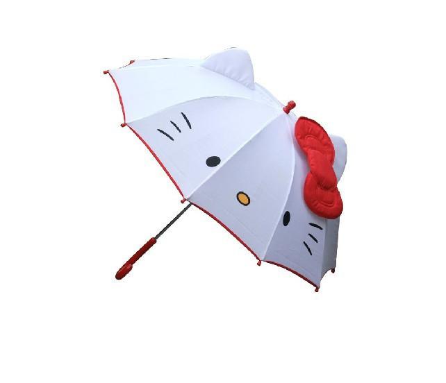 umbrella parapluie paraguas01.jpg