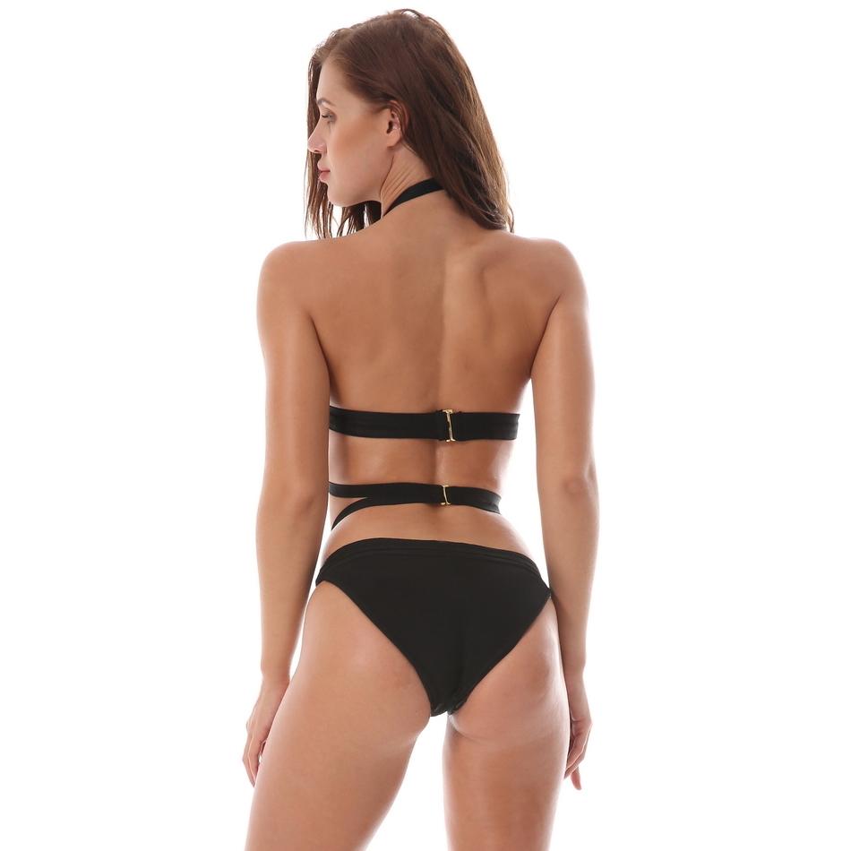 Women-Bodysuit-Sexy-Spaghetti-Strap-Sleeveless-Jumpsuits-Rompers-Deep-V-Neck-Slim-Skinny-Backless-Playsuit-Bodysuits (3)