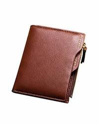 men-short-wallet-card-holder_01