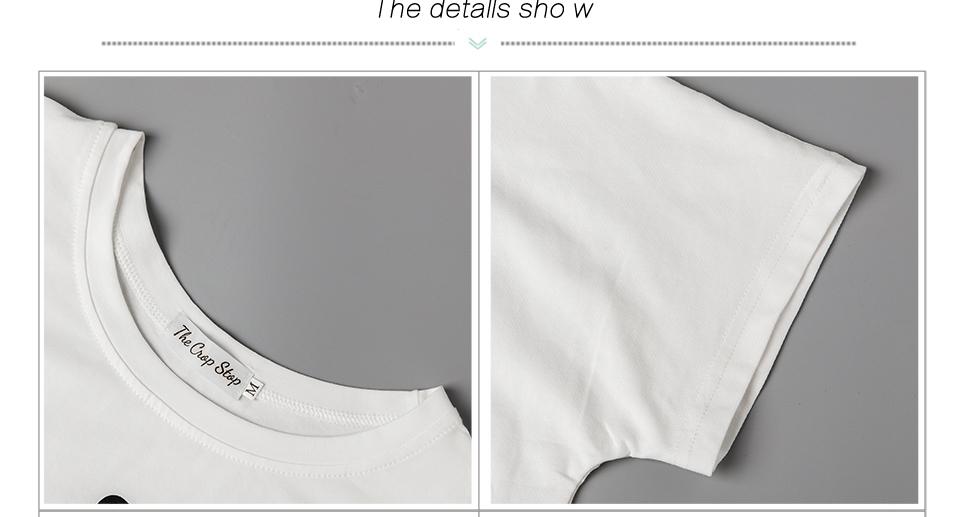 aa8371ee 2019 Summer Nightwear Pajamas Women Dog Print German Shepherd Pajama ...