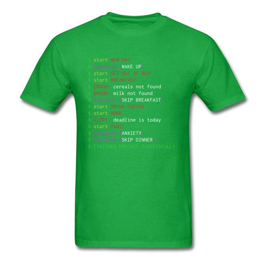 monday programmer 1314_green
