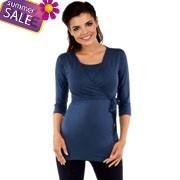 Nursing-Maternity-Top-For-Pregnant-Women-Breastfeeding-Clothes-Pregnancy-Lactation-T-shirts-Gravidas-Feeding-Tee-Maternity.jpg_640x640