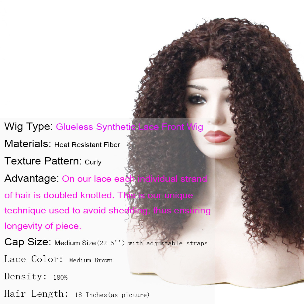 culy brown wig-2