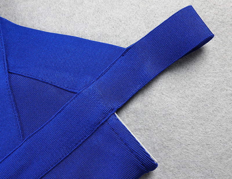 HL5437 BLUE 8.jpg(A0752)