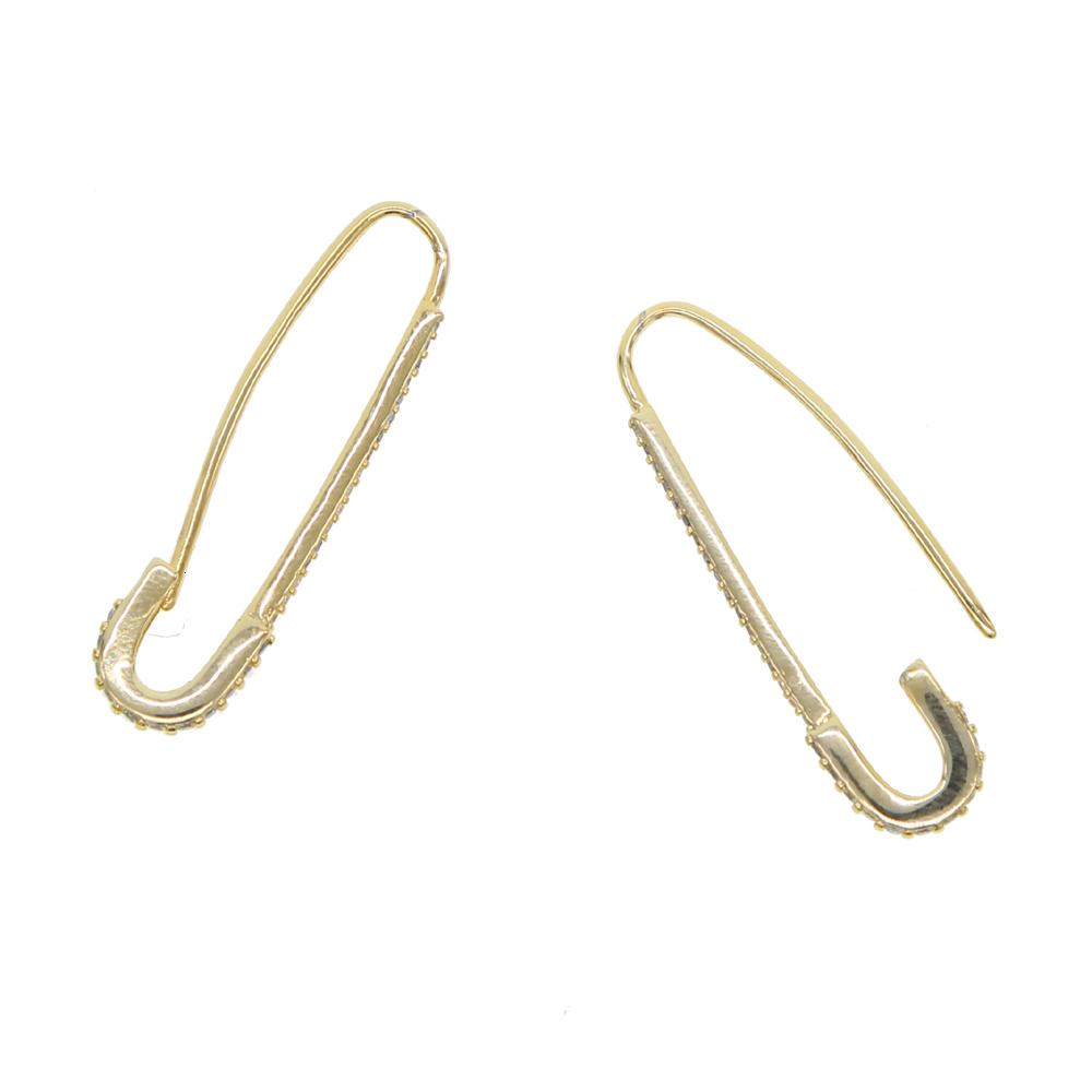brass safety pin (3)