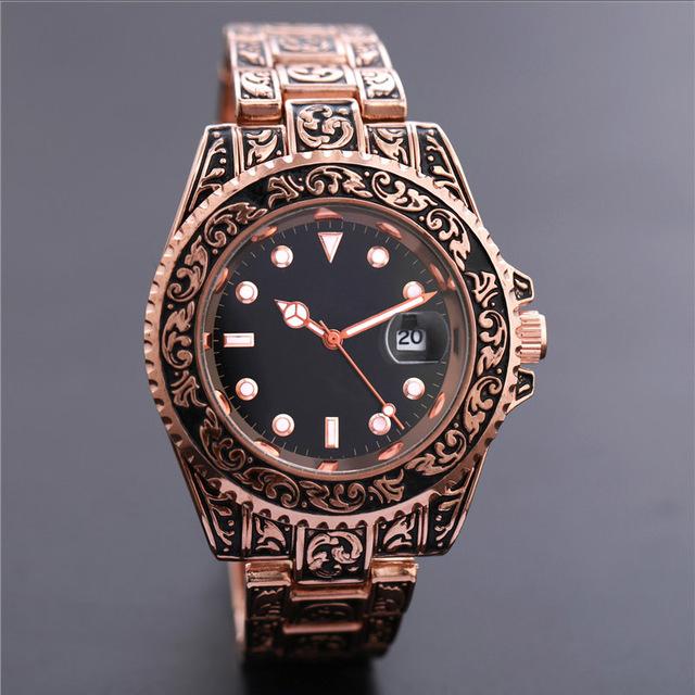 Creativo-escultura-de-lujo-dise-ador-de-moda-correa-de-acero-reloj-de-cuarzo-reloj-Casual.jpg_640x640 (8)