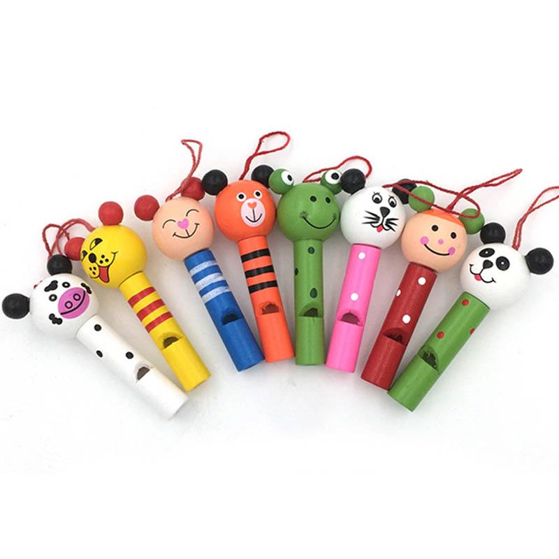 Mini Flûtes Sifflet KIDS BUTIN Goody Parti Sacs pinnata Remplissage Jouets Garçons Filles 72