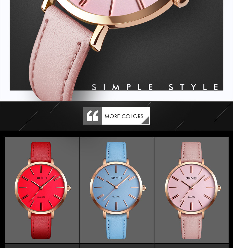 womens watches-3