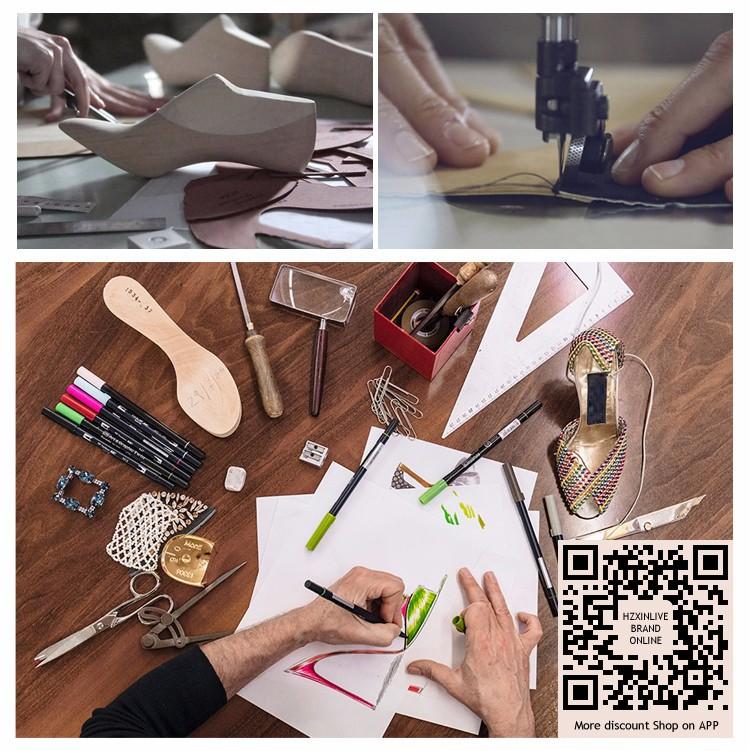 Brand Story Craft-2