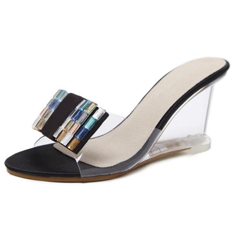 Discount Women Comfort Sandals | Women