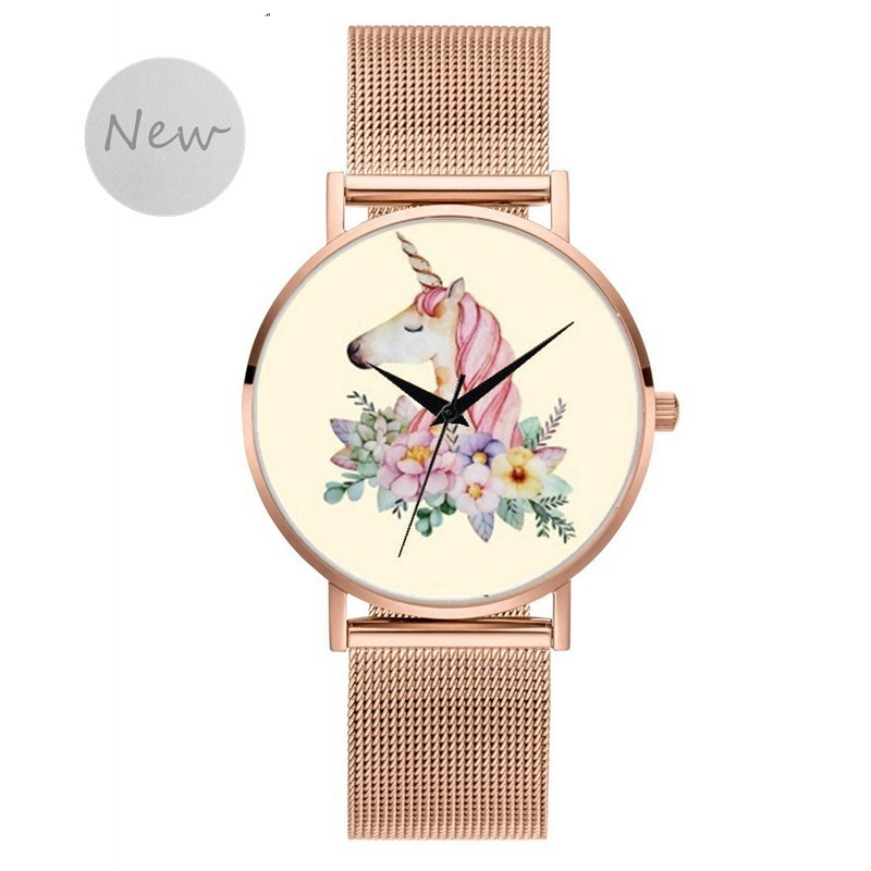 Fashion Designer Jewelry Vintage European Designer Eternity Women's Watches Jewelry Sets Trendy Love Fine Womens Watch For Women