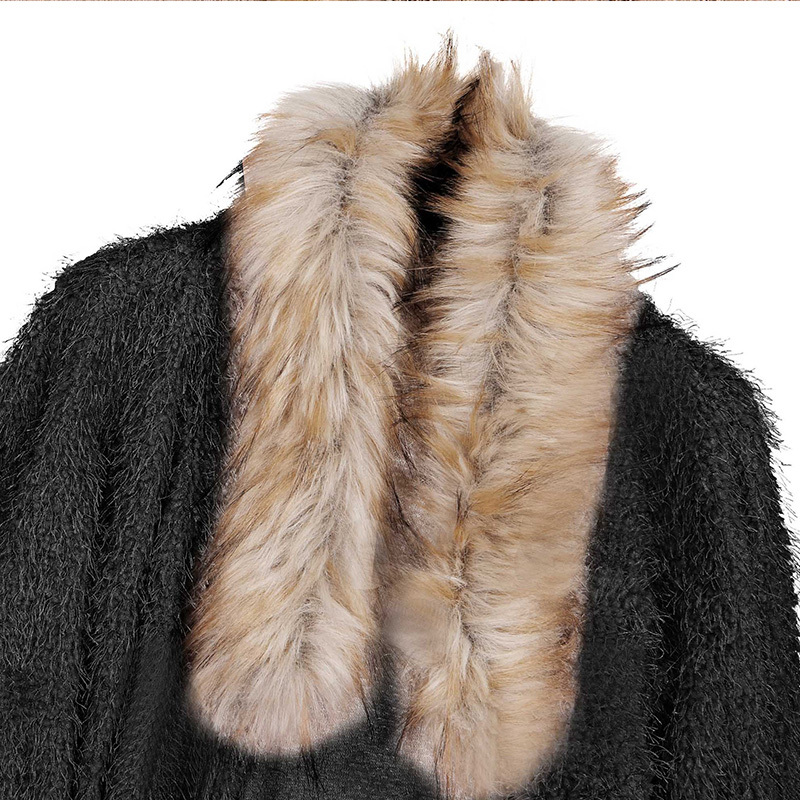 Invierno-mullido-largo-faux-fur-coat-mujeres-espesar-falso-piel-streetwear-Cuello-de-piel-abrigo-moda (4)