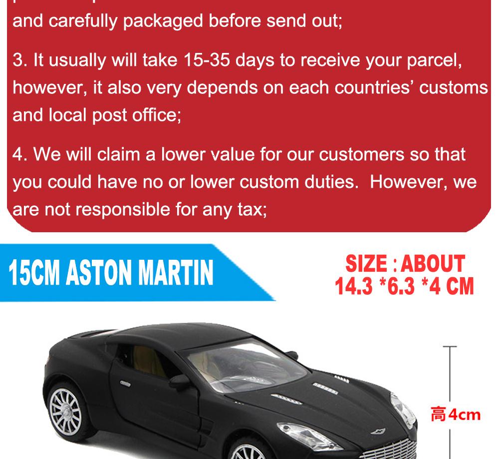 aston-martin-diecast-toys-CAR_04
