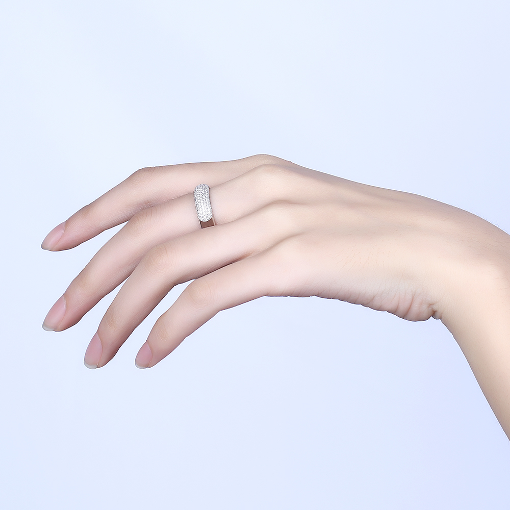 moissanite-wedding-band (5)