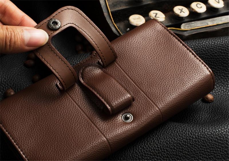 phone belt case pouch7
