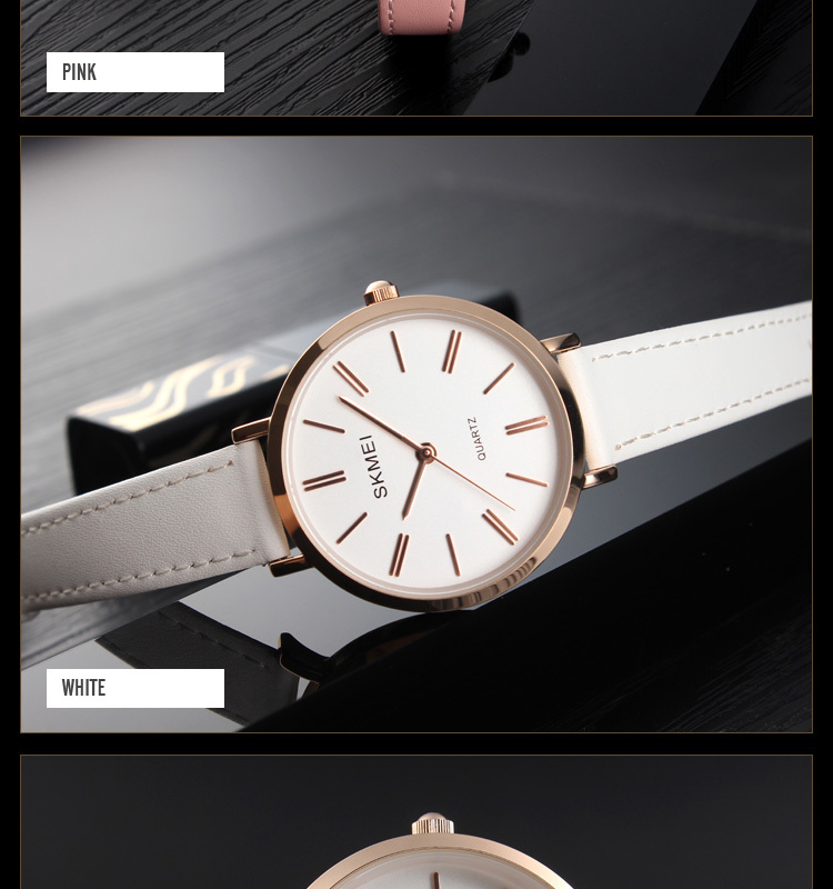 womens watches-13