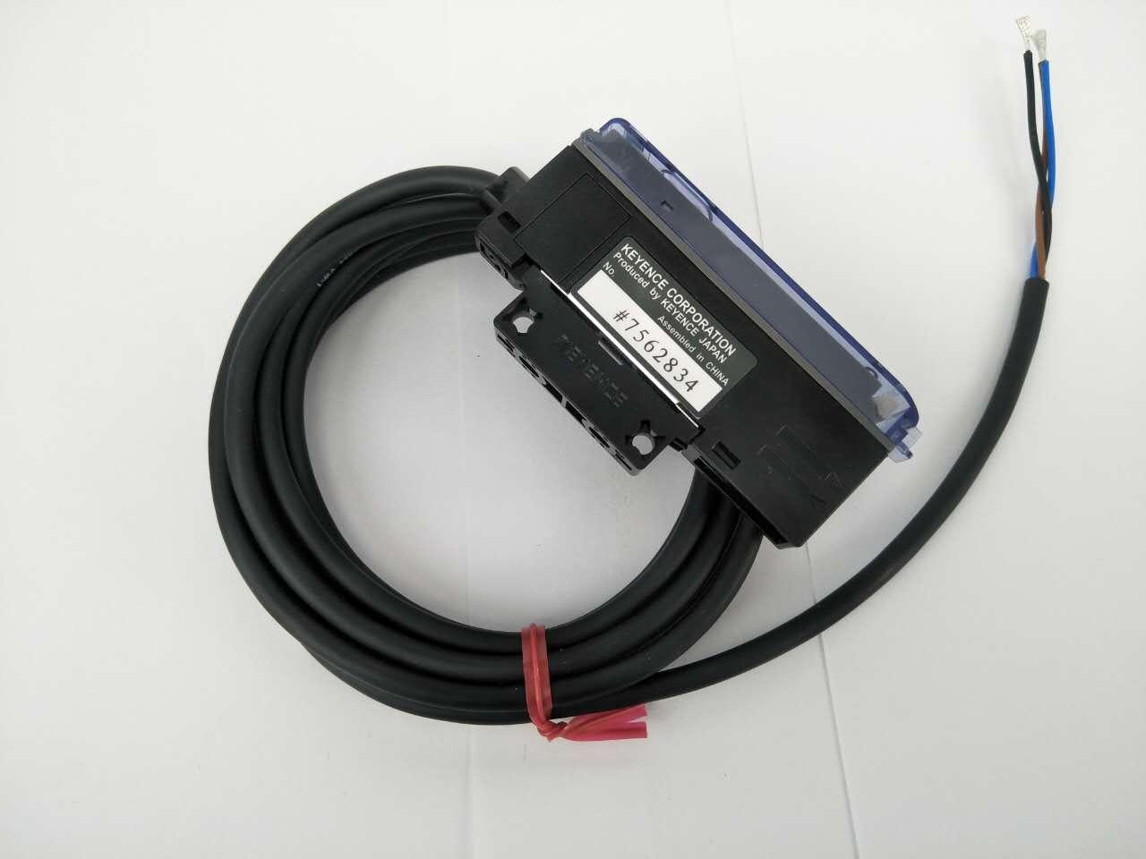 1PC Keyence FS-V11P