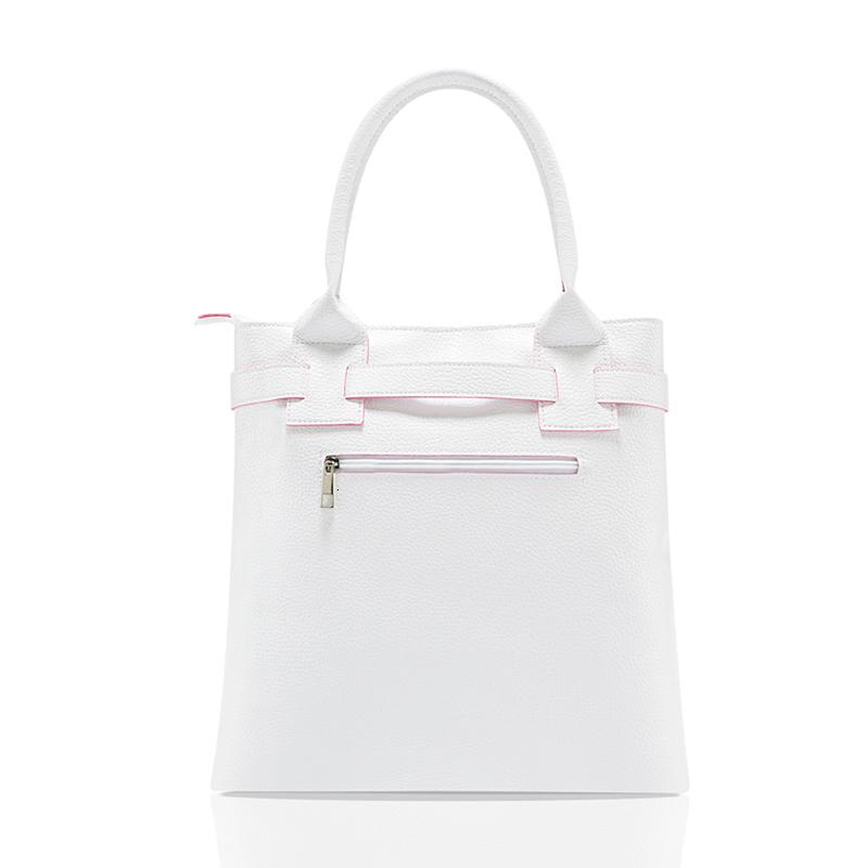 luxury handbags women bags designer (2)