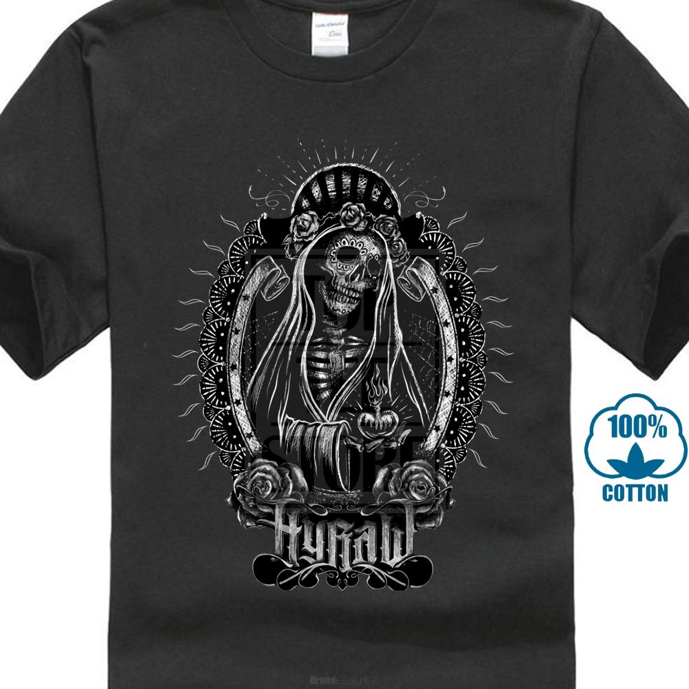 Spiral Direct Unisex T Shirt THE ANTI-SANTA Skull//Skeleton Christmas All Sizes