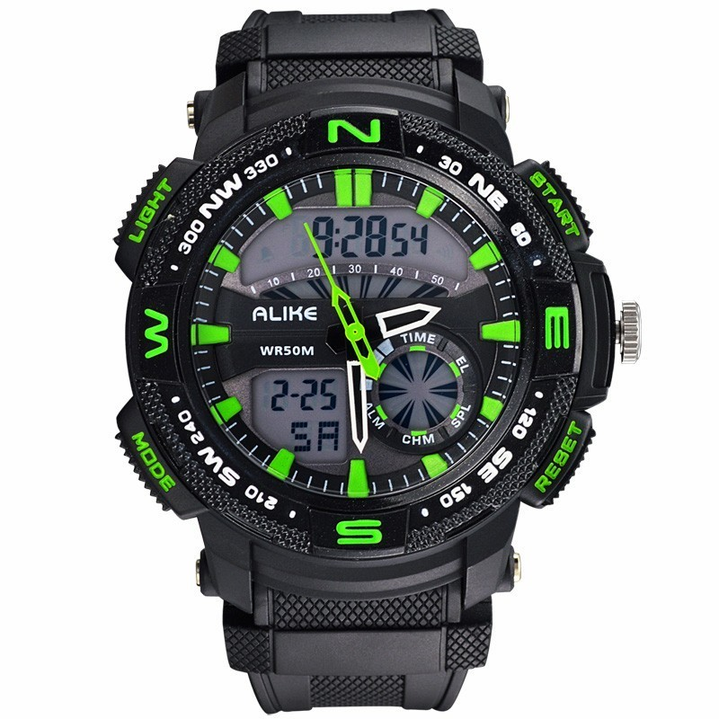 2016-New-50m-Waterproof-Brand-Men-Sports-Watches-Men-s-LED-Digital-Watch-Quartz-Hour-Army (1)