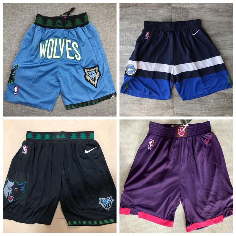 Basketball Short Stitched Pants All Designs NWT S-XXL Miami Heat Shorts
