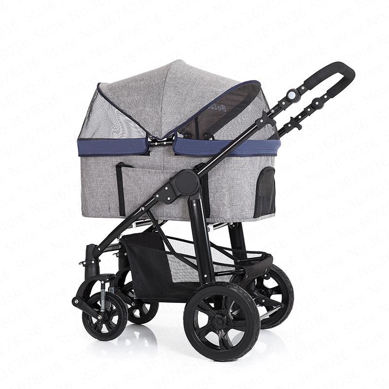 BABY carrozzina calzature-I RAGAZZI 538