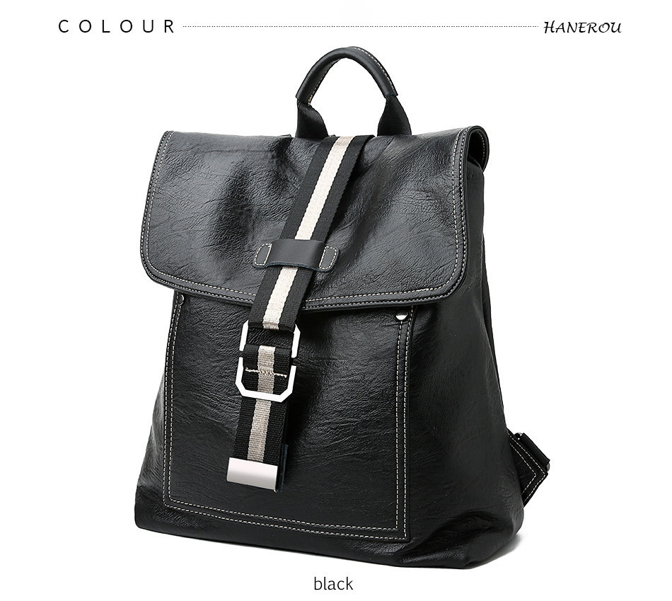 bag (12)