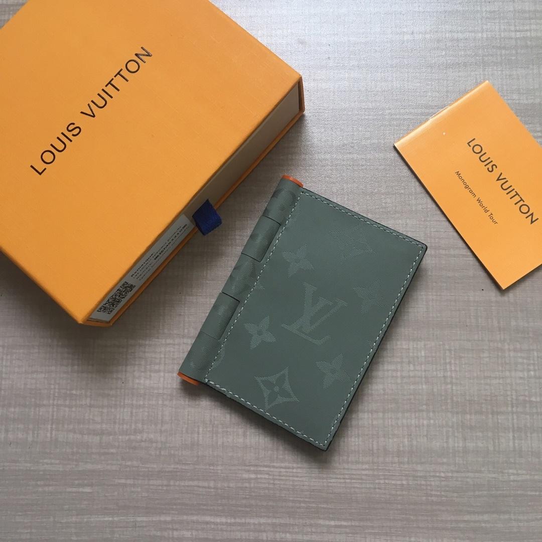 Carte Classique Femmes court Portefeuilles portefeuille multi-fonction carte sac est le premier choix pour un transport de cartes Important sac fourre-tout Porte-monnaie