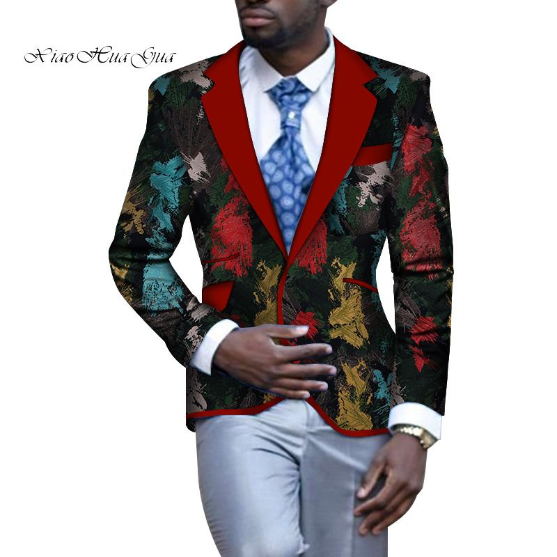 Stylish Men/'s 3D Print Floral Court Dress Suit Blazer Coat Vintage Jacket Tops