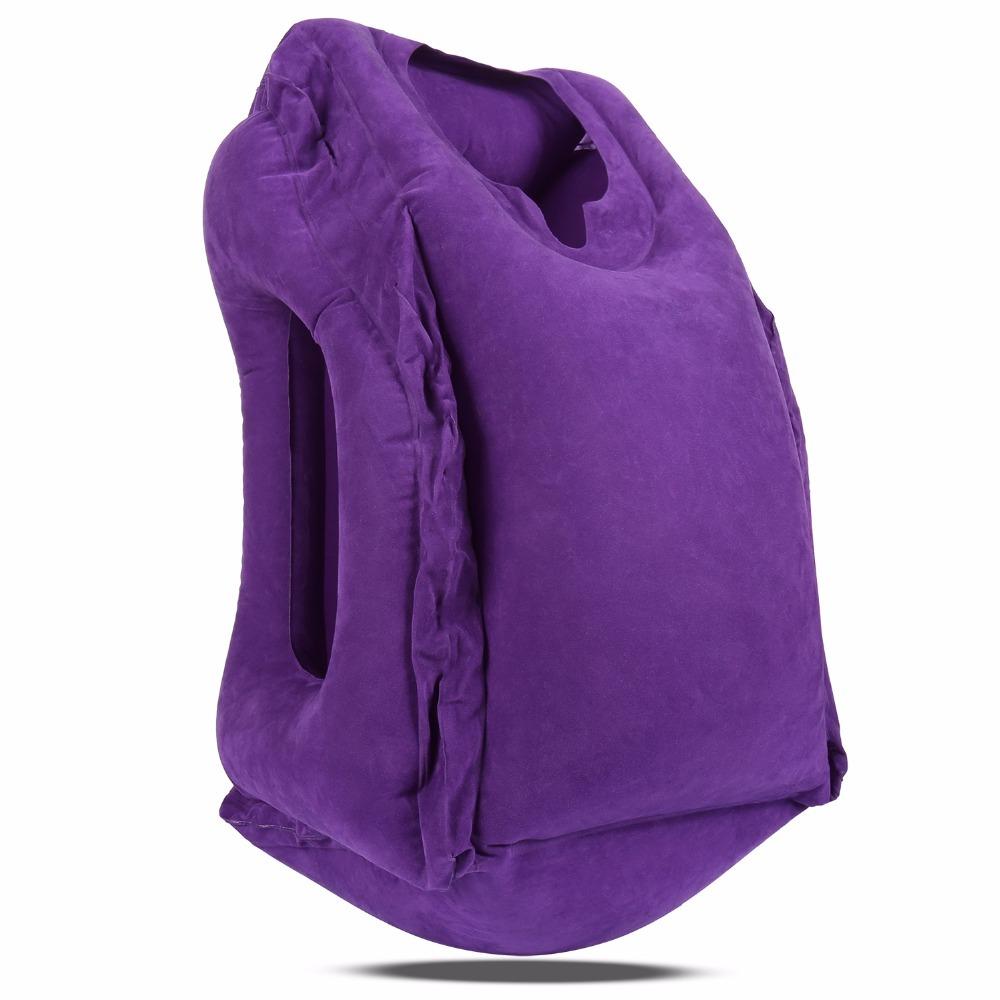 travel pillow (7)