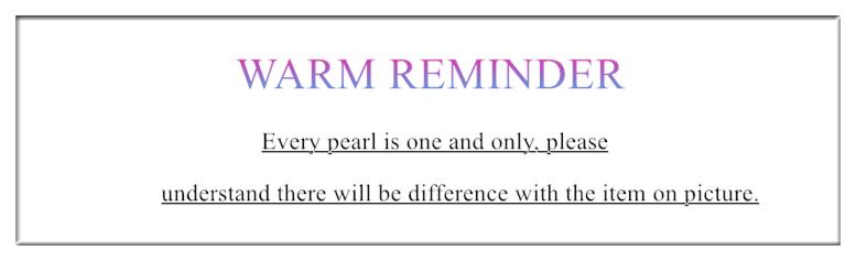 reminder2_