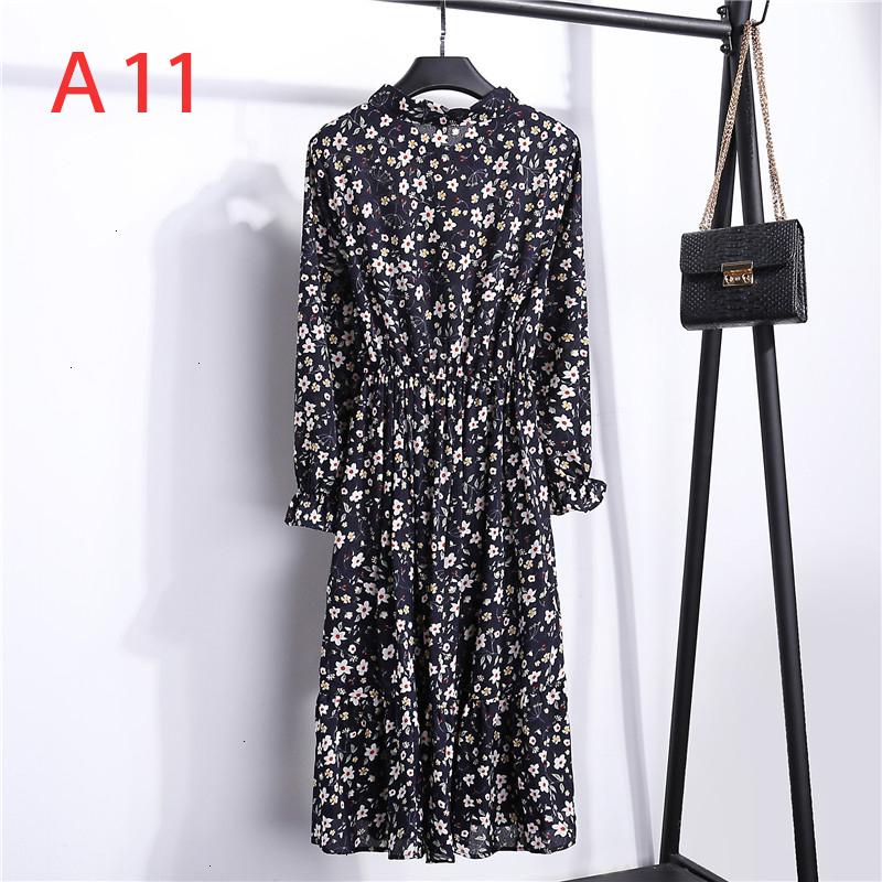 a11 (2)