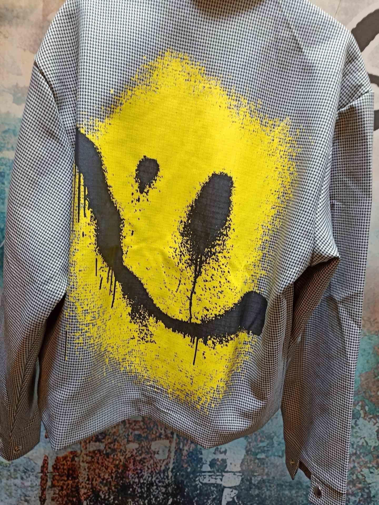 Рукав куртки сетки пальто Длинные Женщины Outwear бренд женщин балахон Ветровка женская одежда блузки и пиджаки вскользь куртка