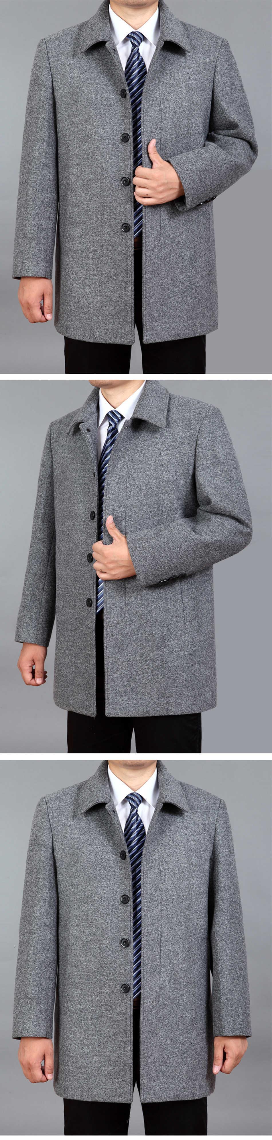 woolen coat (9)