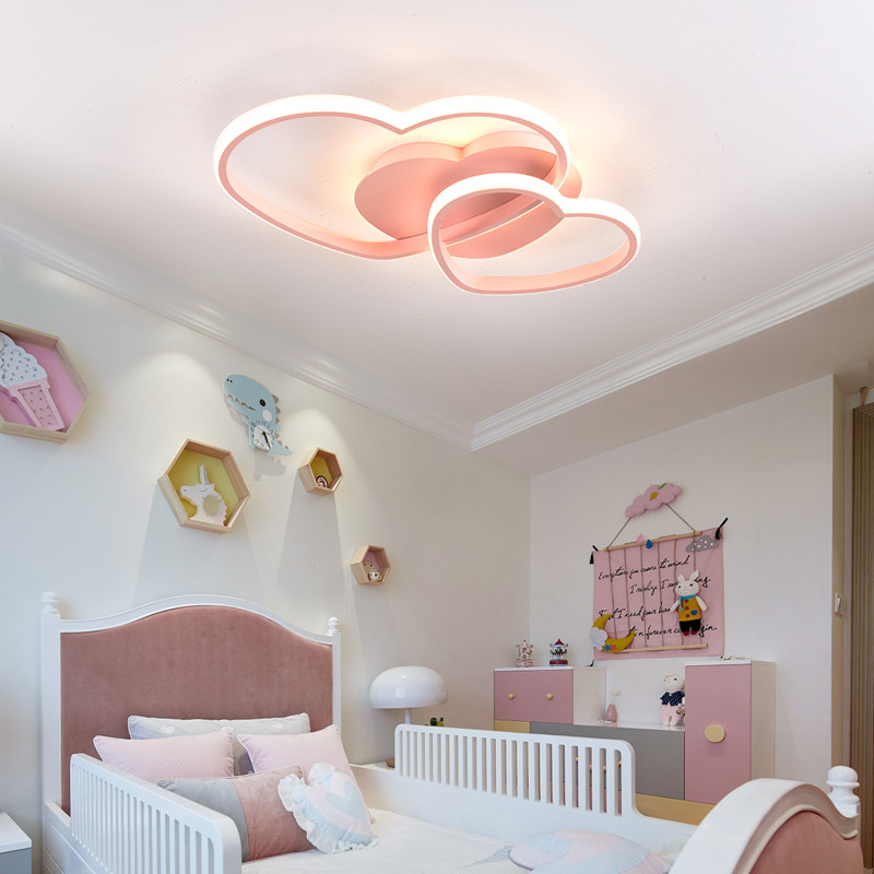 Wholesale Girls Lamps For Bedrooms In Bulk From The Best Girls Lamps For Bedrooms Wholesalers Dhgate Mobile