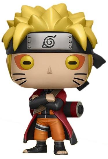 Funko-Pop-NARUTO-Uzumaki-Naruto-Uchiha-Sasuke-kyuubi-Wood-leaf-Country-of-Fire-Collection-Model-PVC.jpg_640x640 (3)