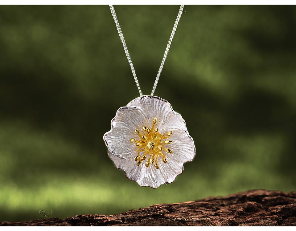LFJE0143-Blooming-Poppies-Flower-Pendant_04