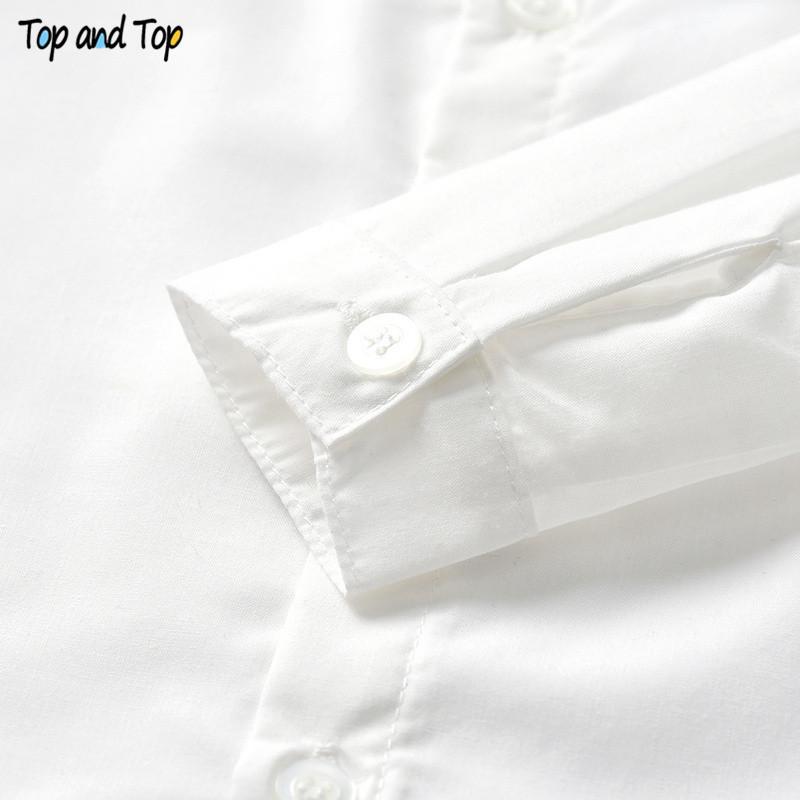 baby boy clothing set (1)