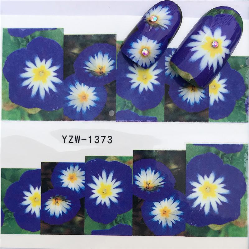 YZW-1373