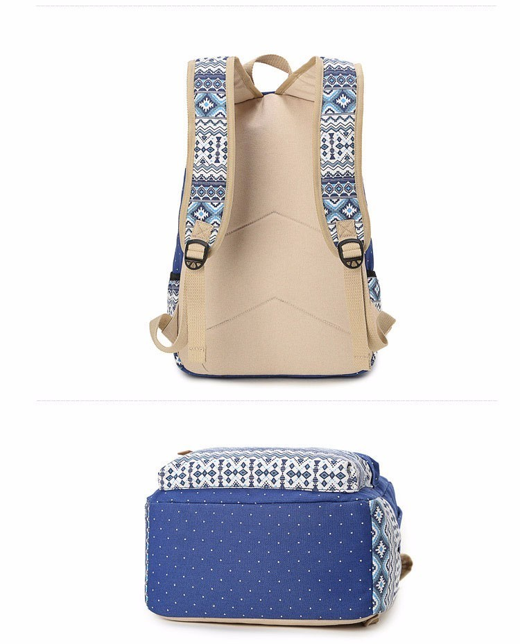 backpack schoolbag (12)