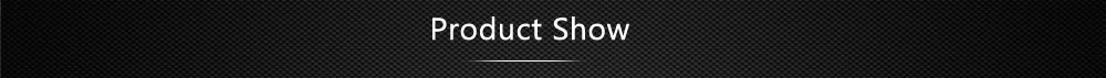 product-show