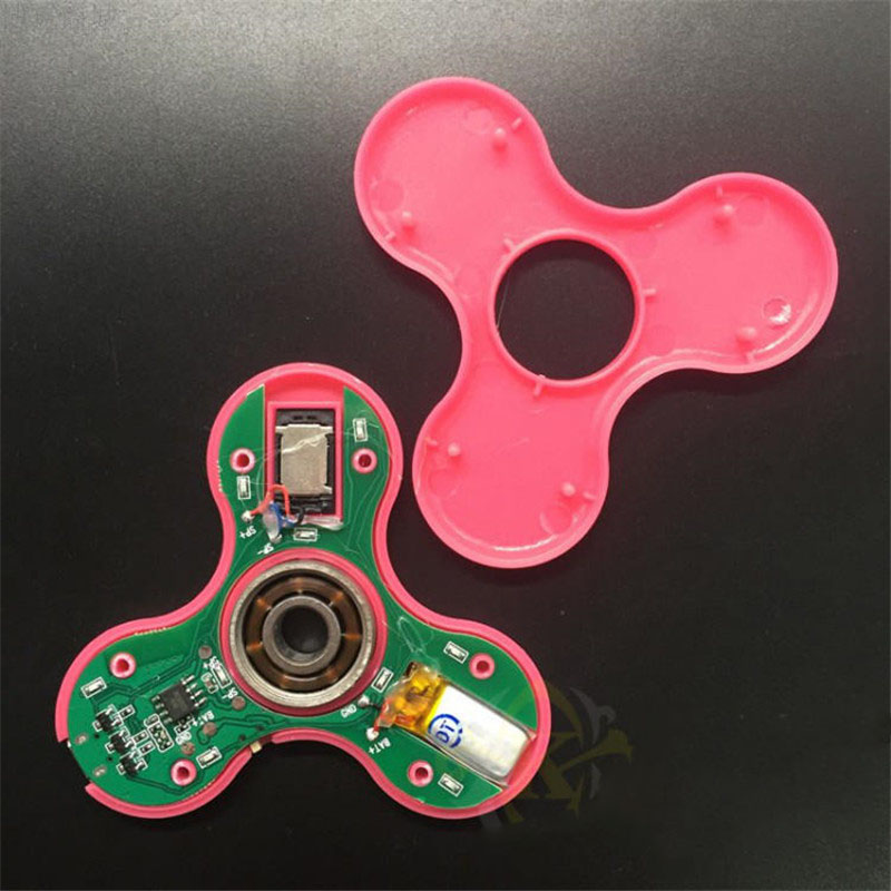 Fidget spinner (7)