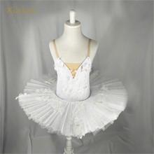 Ballet dress7