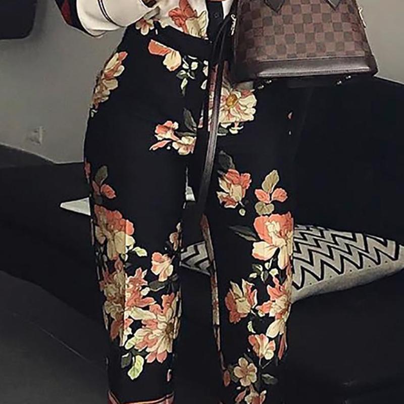 overalls (3)