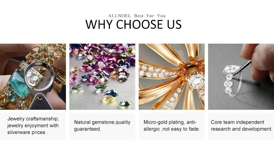 7-Why choose us