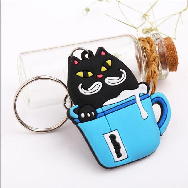 1PCS-Lovely-Animals-Food-Hamburger-Pizza-Hydrogen-Balloon-Silicone-Cartoon-Key-Ring-Keychain-Backpack-Accessories-Key.jpg_640x640 (6)