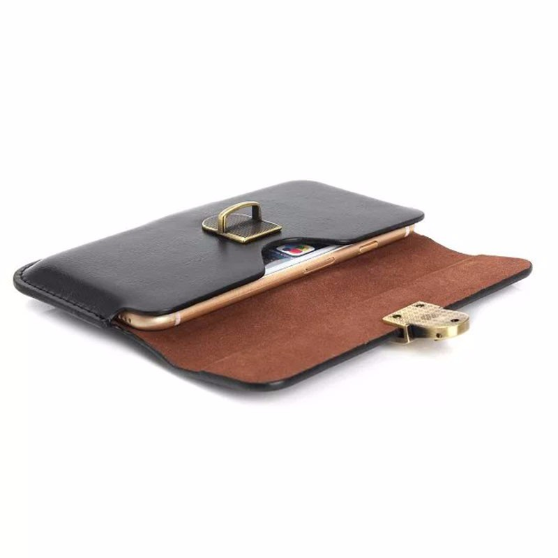 universal phone bag leather (28)
