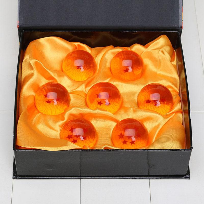 50sets-lot-4CM-DragonBall-7-Stars-Crystal-Ball-Set-of-7-pcs-Dragon-Ball-Z-Balls (2)